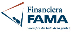 Financiera Fama